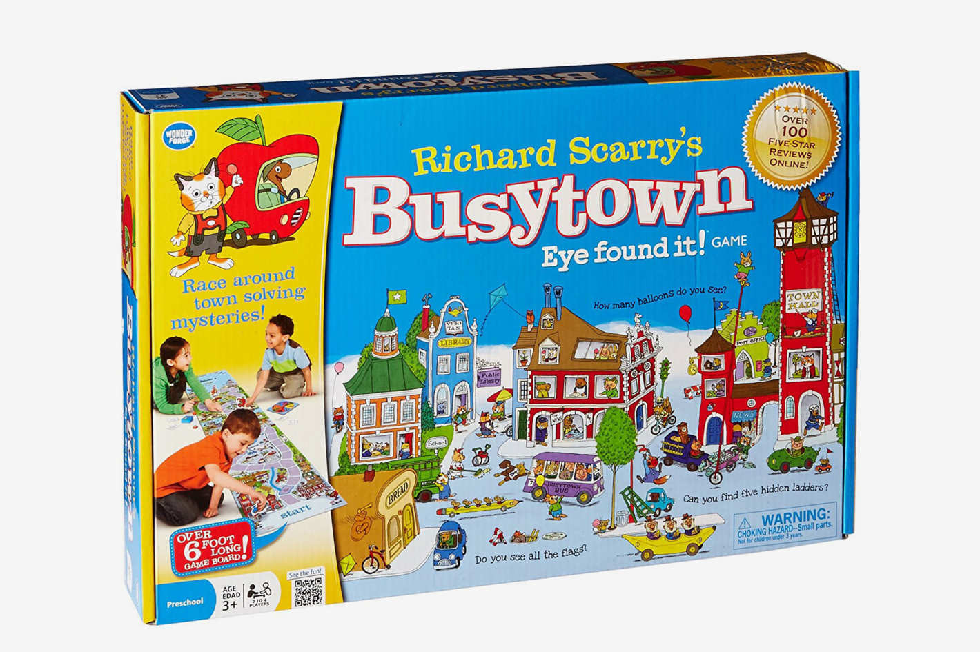 Popular Family Board Games Awesome 20 Best Family Board Games 2018 Of Gorgeous 42 Pictures Popular Family Board Games