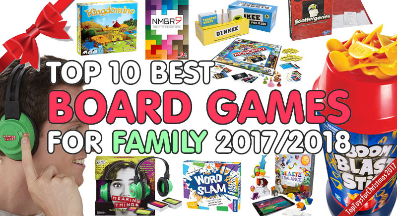 Popular Family Board Games Awesome Best Family Board Games 2017 2018 Of Gorgeous 42 Pictures Popular Family Board Games