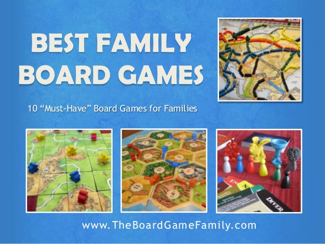 Popular Family Board Games Awesome top 10 Family Board Games Of Gorgeous 42 Pictures Popular Family Board Games