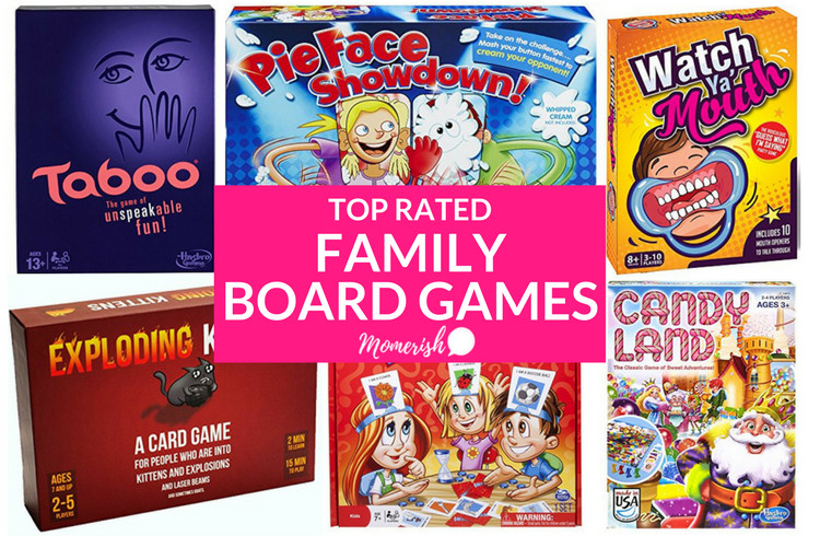 Popular Family Board Games Beautiful top Rated Family Board Games Of Gorgeous 42 Pictures Popular Family Board Games