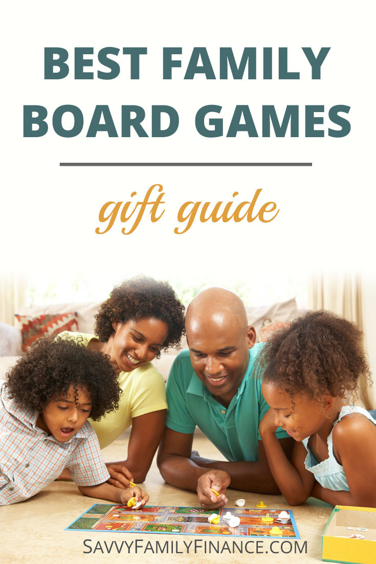 Popular Family Board Games Best Of Best Family Board Games A Gift Guide Of Gorgeous 42 Pictures Popular Family Board Games