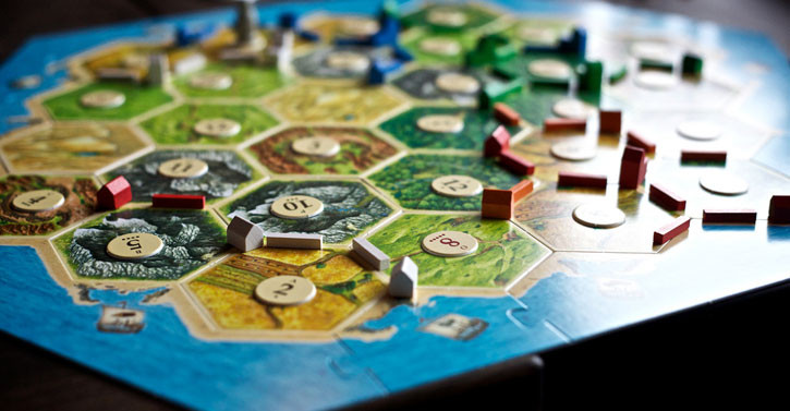 Popular Family Board Games Best Of Popular Board Games for Families and Adults Fun for Ages Of Gorgeous 42 Pictures Popular Family Board Games