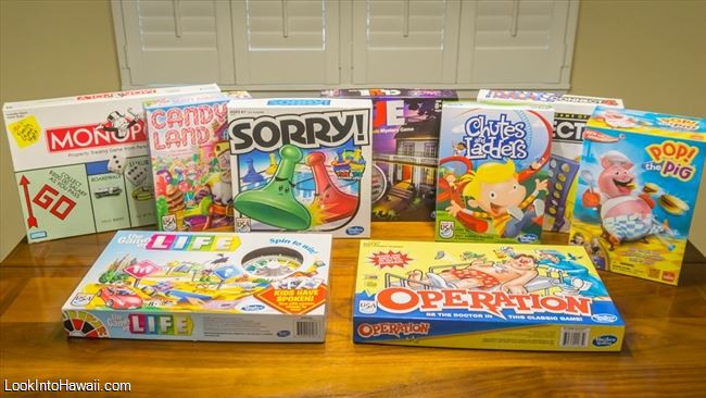 Best Board Games For Family Game Night Parenting