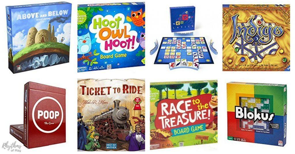 Popular Family Board Games Elegant Unique Popular Board Games for Kids and Families Of Gorgeous 42 Pictures Popular Family Board Games