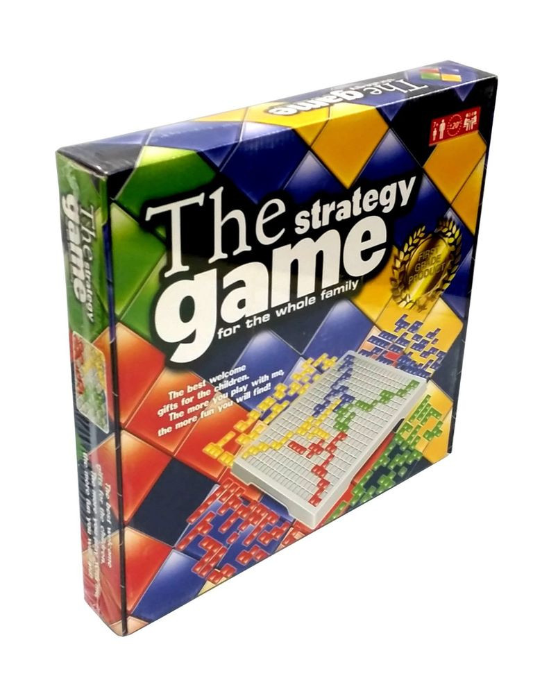 Popular Family Board Games Fresh Party Family Board Game the Strategy Most Popular Blokus Of Gorgeous 42 Pictures Popular Family Board Games