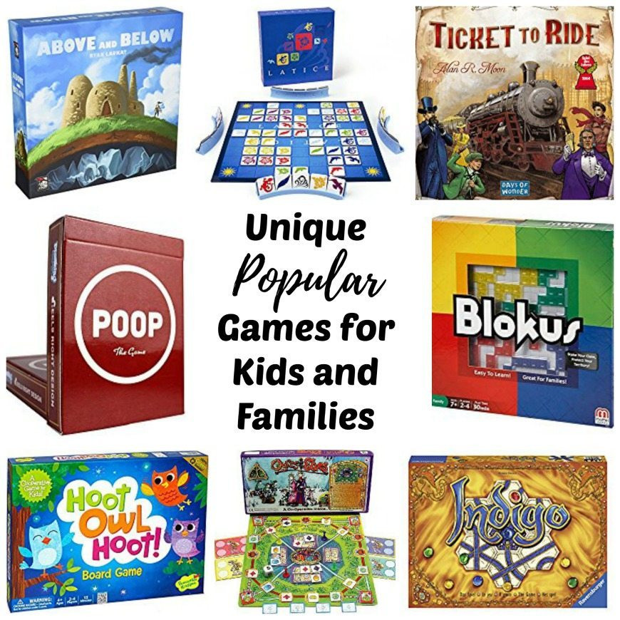 Popular Family Board Games Inspirational Unique Popular Board Games for Kids and Families Of Gorgeous 42 Pictures Popular Family Board Games
