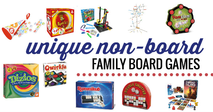Popular Family Board Games Lovely Best Nonboard Board Games for Kids and Families Of Gorgeous 42 Pictures Popular Family Board Games