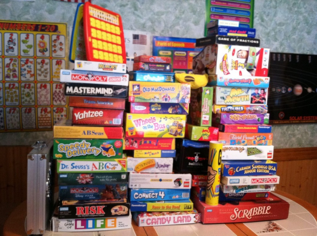 Popular Family Board Games Lovely the top Ten Board Games Of All Time Of Gorgeous 42 Pictures Popular Family Board Games