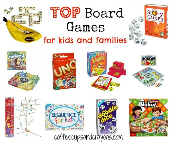 Popular Family Board Games Lovely top Board Games for Kids and Families Of Gorgeous 42 Pictures Popular Family Board Games