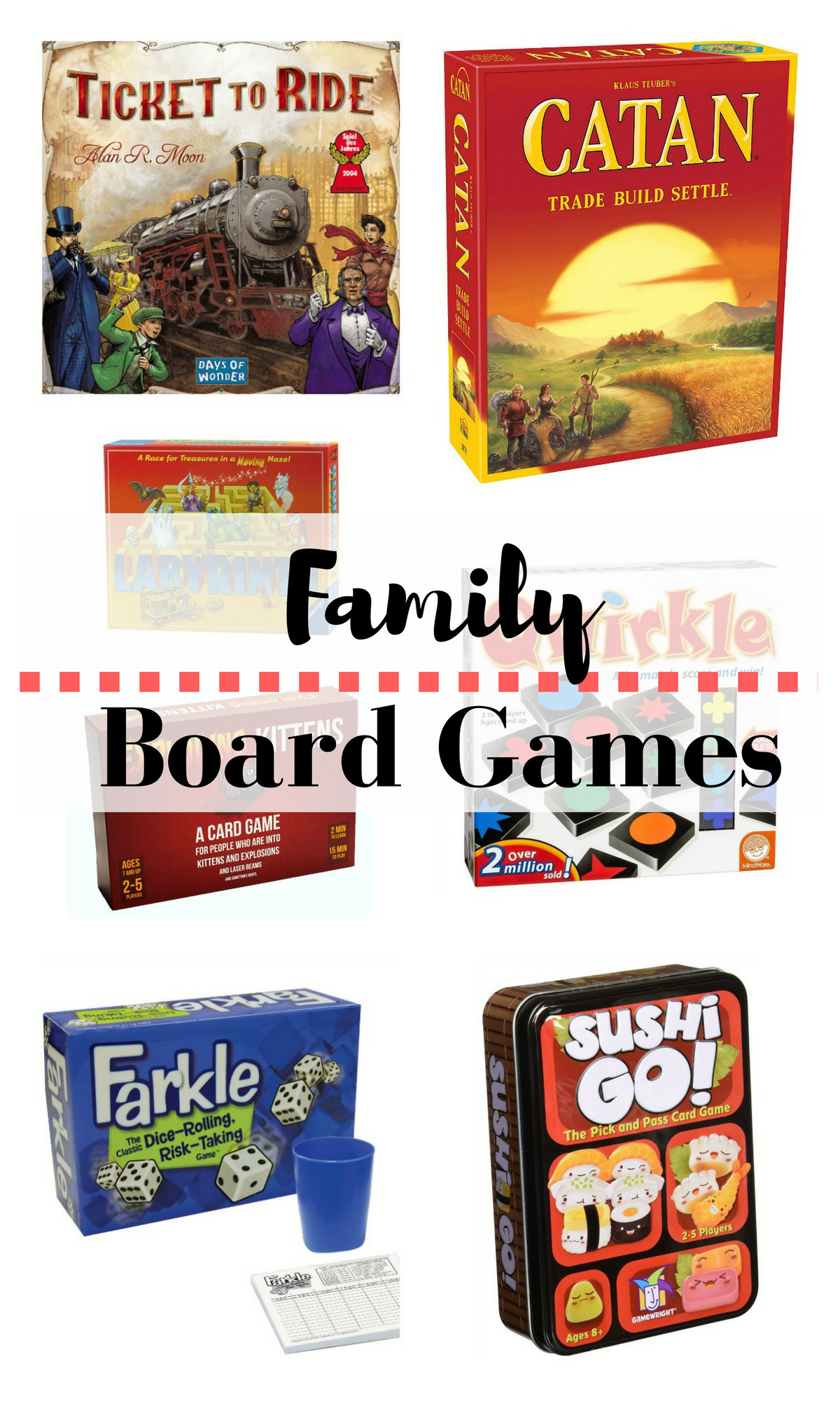 Popular Family Board Games Luxury Best Family Board Games Long Story Short Of Gorgeous 42 Pictures Popular Family Board Games