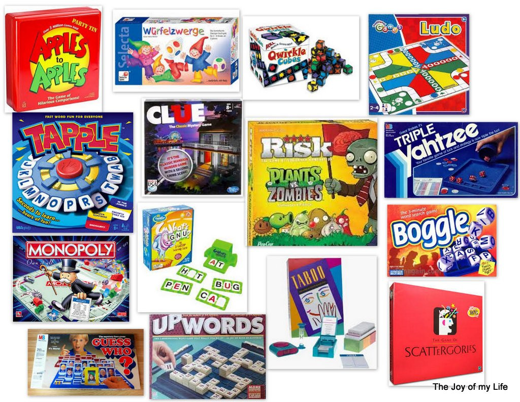 Popular Family Board Games Luxury Board Games List Popular the Best 10 Battleship Games Of Gorgeous 42 Pictures Popular Family Board Games