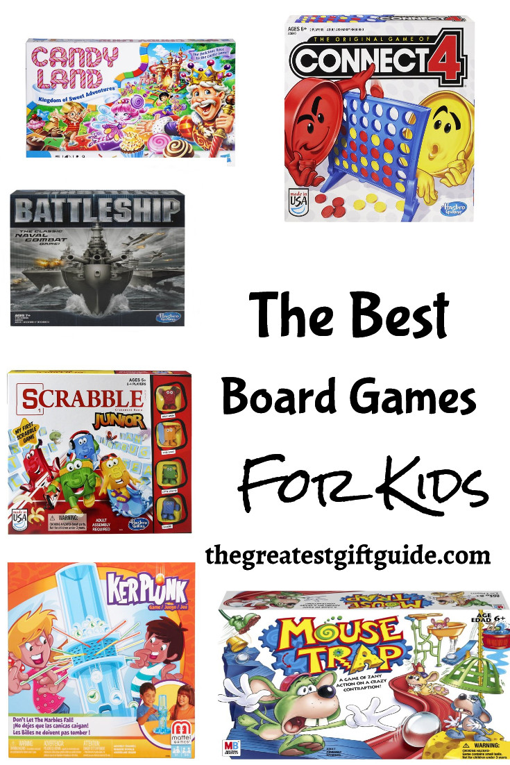 Popular Family Board Games New the Best Family Board Games All Time the Greatest Of Gorgeous 42 Pictures Popular Family Board Games