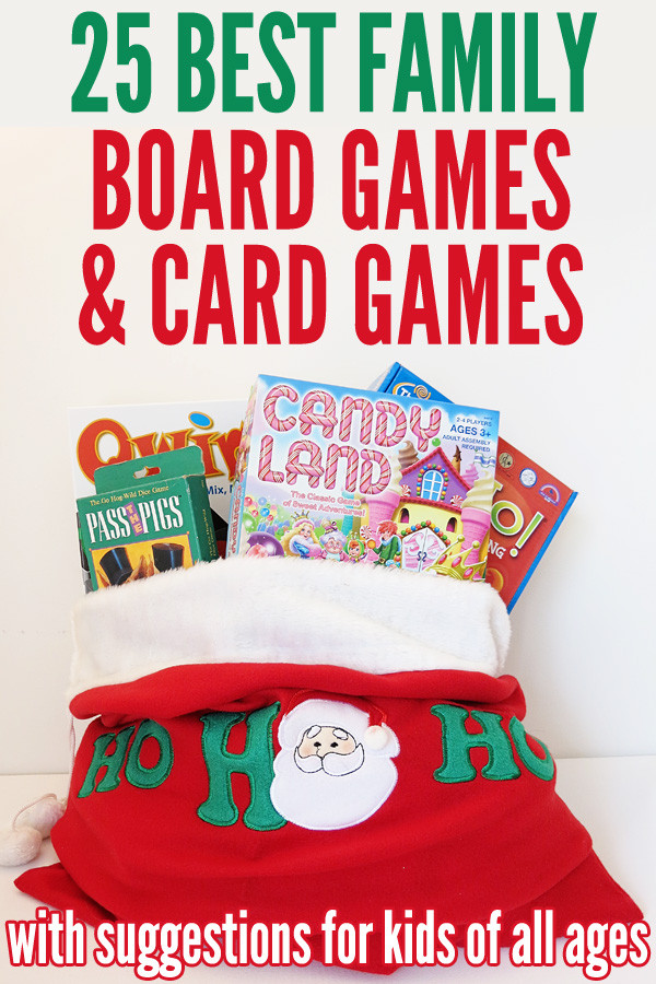 Popular Family Board Games Unique 25 Best Family Board Games & Card Games Of Gorgeous 42 Pictures Popular Family Board Games
