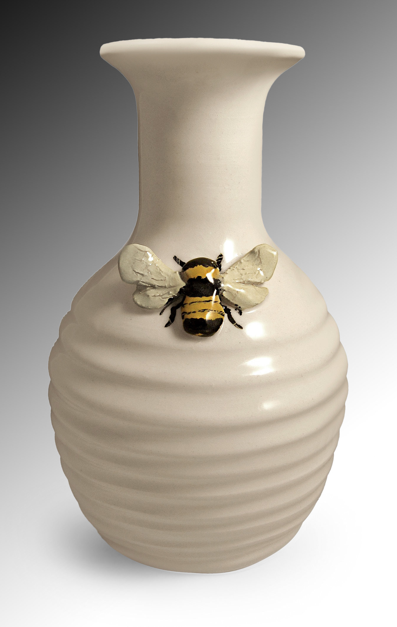 Pottery Clay Best Of Bee Vase by Lisa Scroggins Ceramic Vase Of Innovative 42 Ideas Pottery Clay