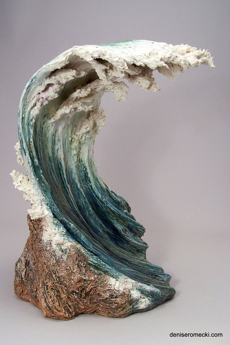 Best 25 Ceramic sculptures ideas on Pinterest