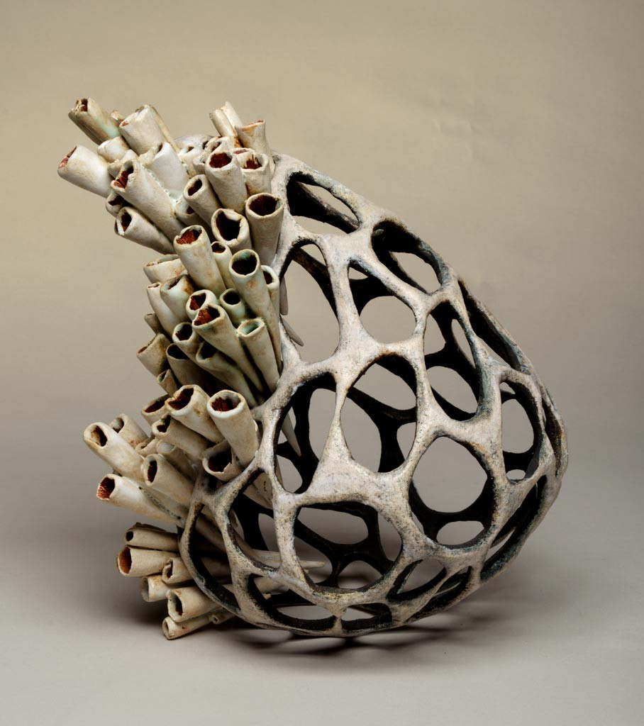 Pottery Clay Inspirational Jenni Ward Ceramic Sculpture Of Innovative 42 Ideas Pottery Clay