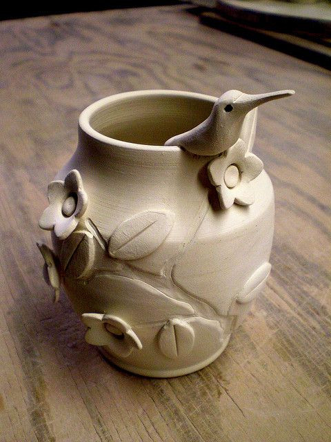 Pottery Clay Lovely 1000 Images About Ceramics On Pinterest Of Innovative 42 Ideas Pottery Clay