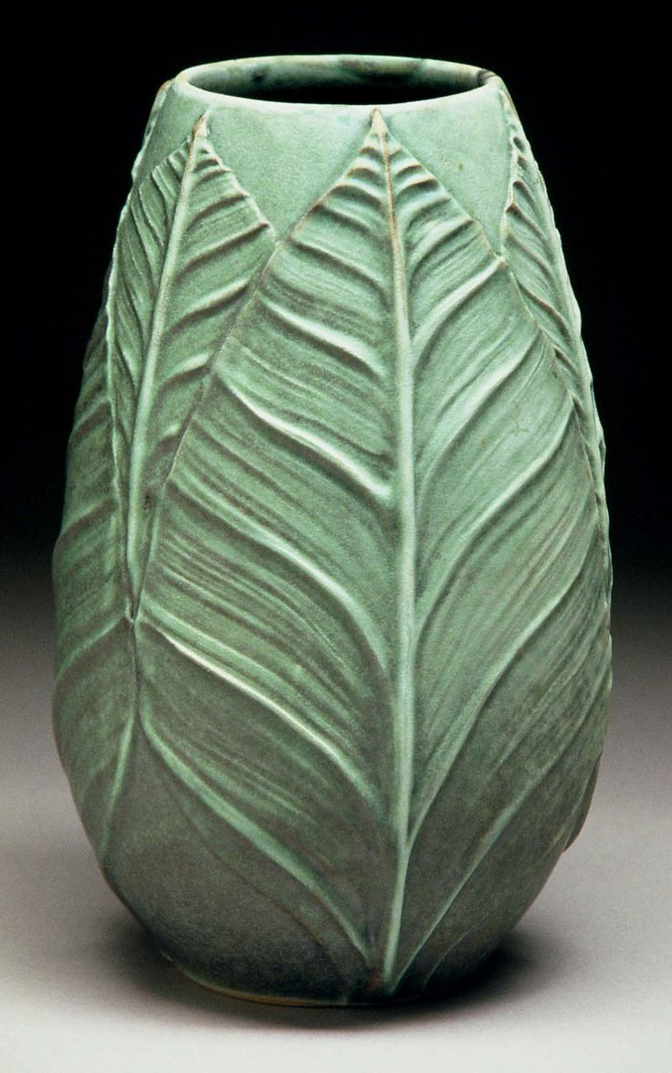 Pottery Clay New 17 Best Images About Que Pottery On Pinterest Of Innovative 42 Ideas Pottery Clay