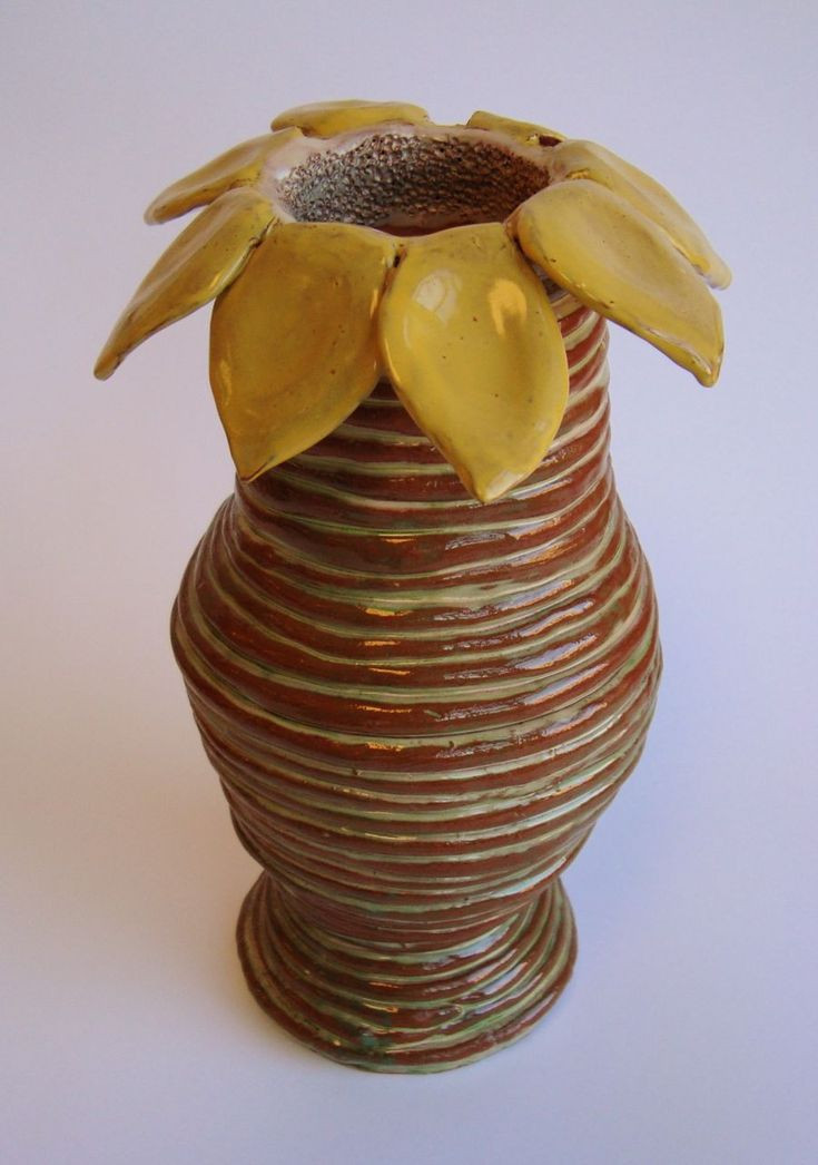 Pottery Clay New Different Pottery Designs Ment are Closed Of Innovative 42 Ideas Pottery Clay