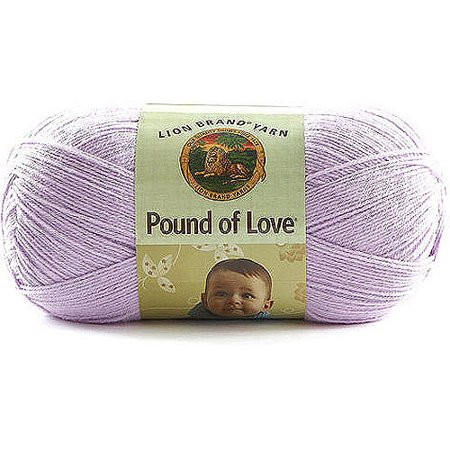 Pound Of Yarn Awesome Lion Brand Pound Of Love Baby Yarn Available In Multiple Of Wonderful 44 Pics Pound Of Yarn