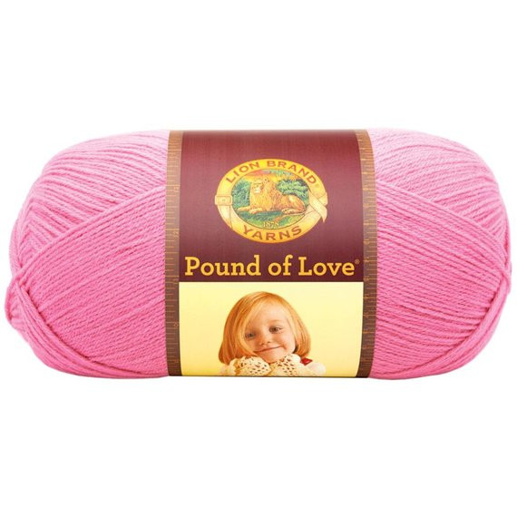 Pound Of Yarn Awesome Lion Brand Pound Of Love Bubblegum Baby Yarn Super soft Of Wonderful 44 Pics Pound Of Yarn