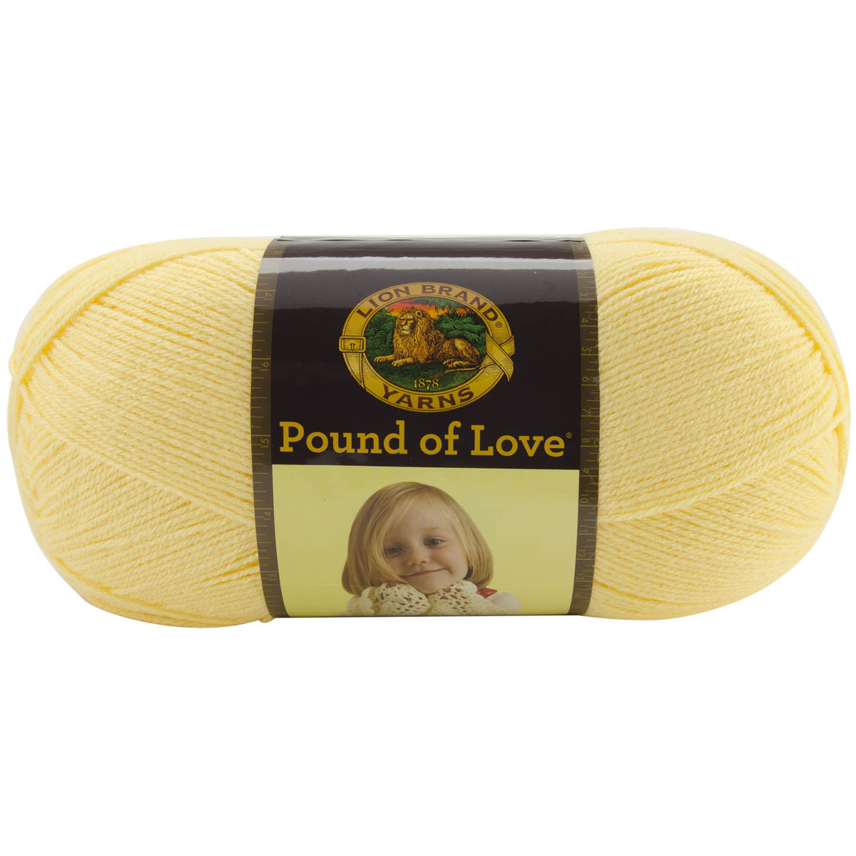Pound Of Yarn Beautiful Lion Brand Pound Love Baby Yarn Honey Bee Of Wonderful 44 Pics Pound Of Yarn