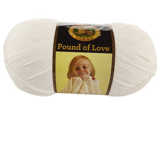 Pound Of Yarn Beautiful Lion Brand Pound Of Love Yarn Of Wonderful 44 Pics Pound Of Yarn