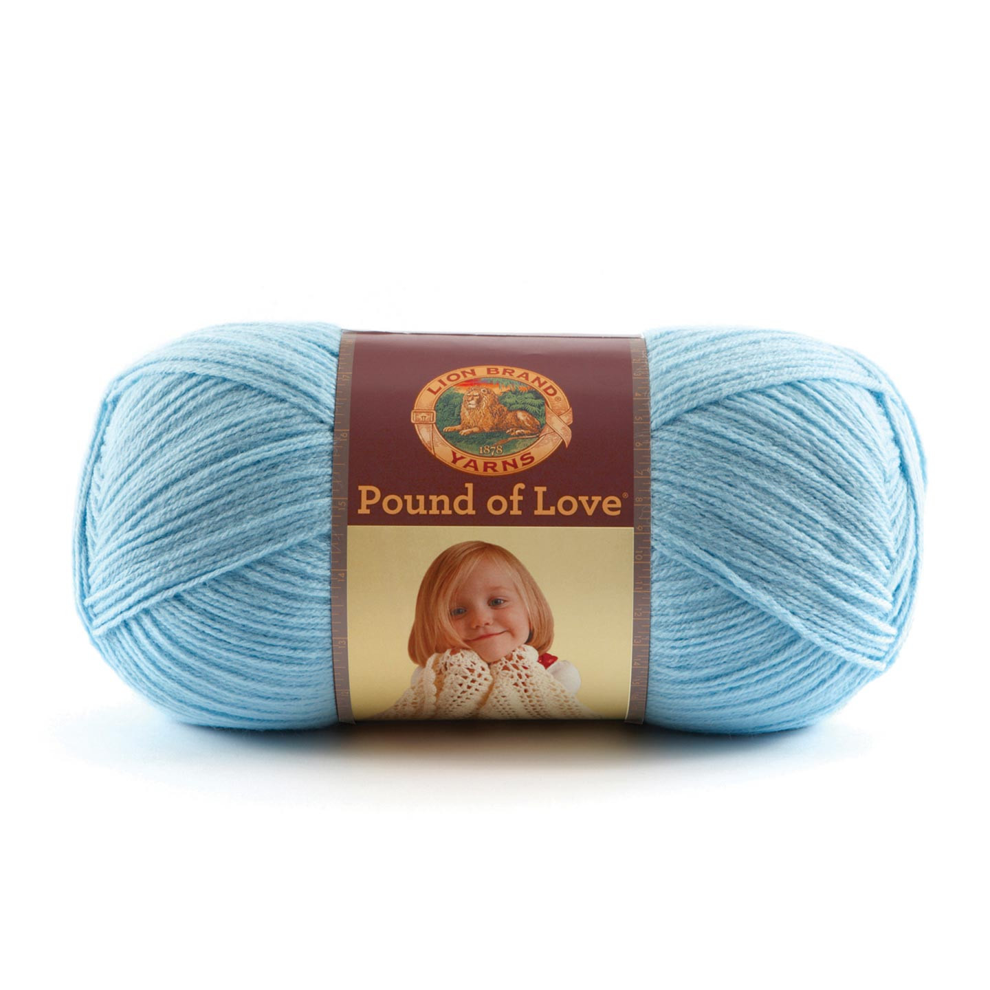 Pound Of Yarn Beautiful Lion Brand Pound Of Love Yarn Pastel Blue Of Wonderful 44 Pics Pound Of Yarn