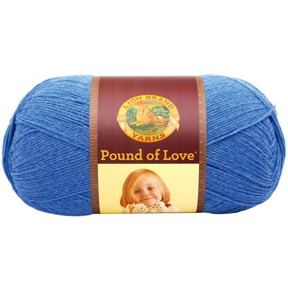 Pound Of Yarn Best Of Lion Brand Pound Of Love Denim Baby Yarn Super soft Yarn Of Wonderful 44 Pics Pound Of Yarn