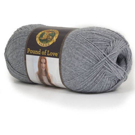 Pound Of Yarn Best Of Lion Brand Yarn Pound Of Love Single Skein Baby Yarn Of Wonderful 44 Pics Pound Of Yarn