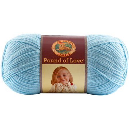 Pound Of Yarn Lovely Lion Brand Pound Of Love Baby Yarn Available In Multiple Of Wonderful 44 Pics Pound Of Yarn