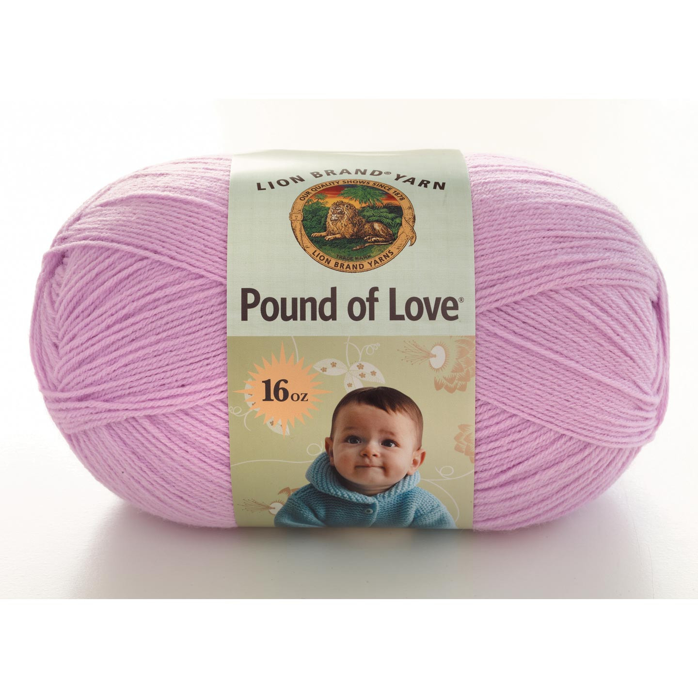 Pound Of Yarn Lovely Lion Brand Pound Of Love Yarn Pastel Pink Of Wonderful 44 Pics Pound Of Yarn