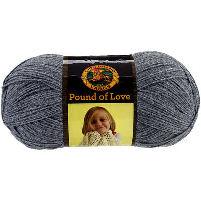 Pound Of Yarn Luxury Pound Love Baby Yarn Oxford Grey Of Wonderful 44 Pics Pound Of Yarn