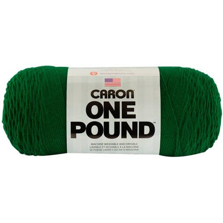 Pound Of Yarn New Caron E Pound Yarn Walmart Of Wonderful 44 Pics Pound Of Yarn
