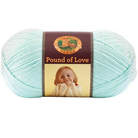 Pound Of Yarn New Lion Brand Pound Of Love Baby Yarn Available In Multiple Of Wonderful 44 Pics Pound Of Yarn