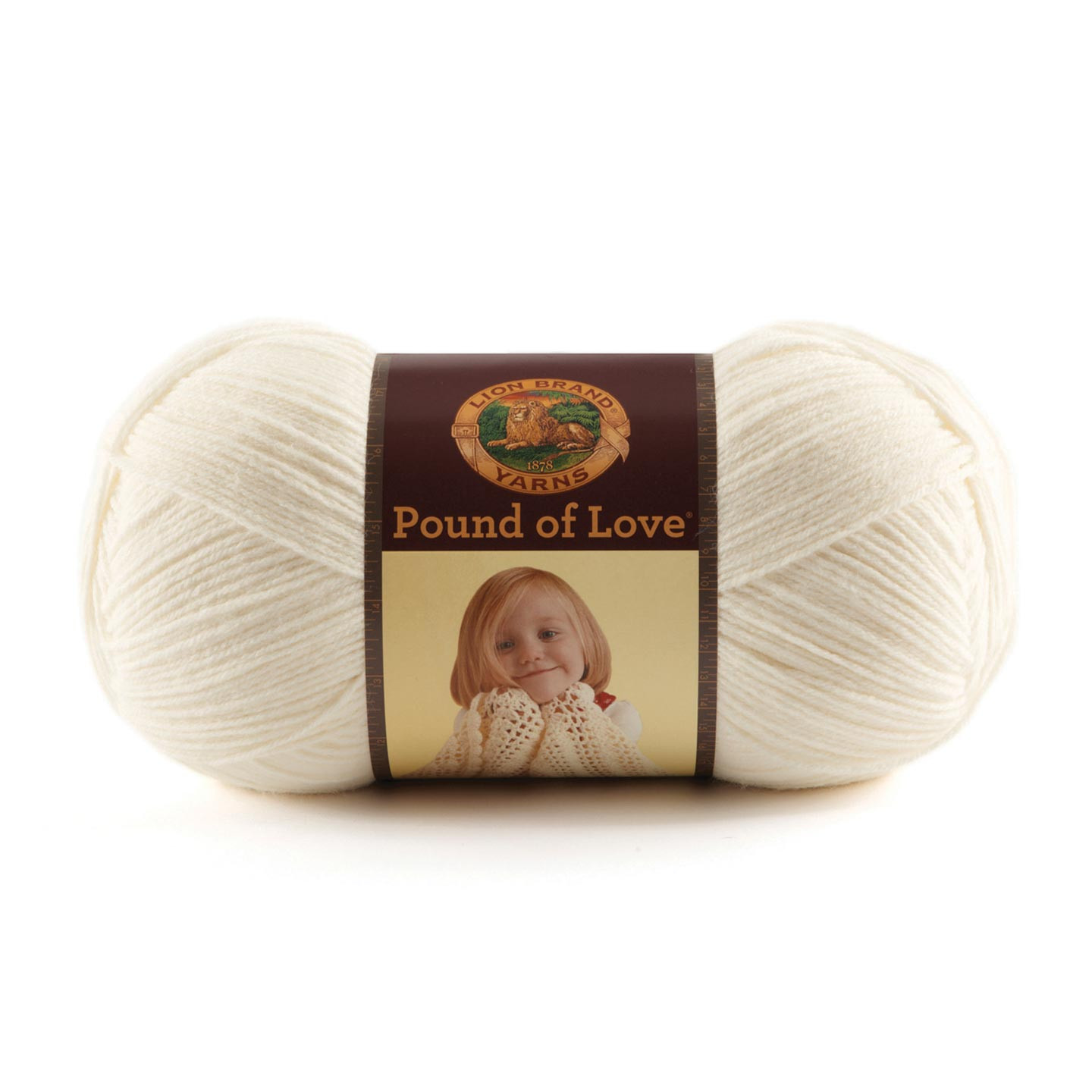 Pound Of Yarn New Lion Brand Pound Of Love Yarn Antique White Of Wonderful 44 Pics Pound Of Yarn