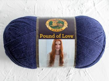 Pound Of Yarn Unique Bernat softee Baby and Ombres Yarn Craftsy Of Wonderful 44 Pics Pound Of Yarn