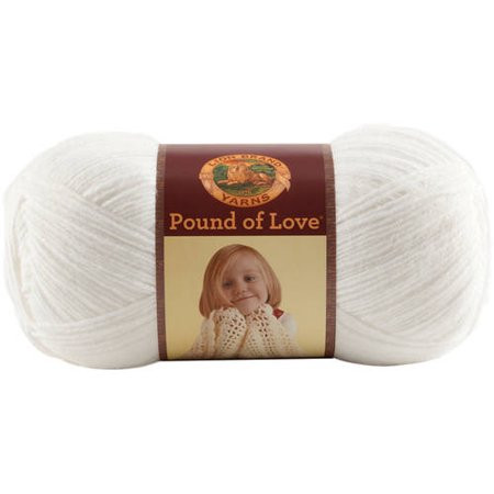 Pound Of Yarn Unique Lion Brand Pound Of Love Baby Yarn Available In Multiple Of Wonderful 44 Pics Pound Of Yarn