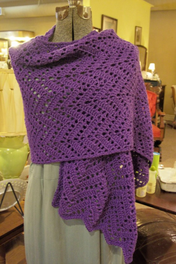Prayer Shawl Crochet Pattern Beautiful Crochet Prayer Shawl Of Great 41 Pictures Prayer Shawl Crochet Pattern