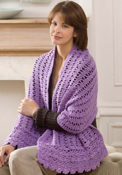 Prayer Shawl Crochet Pattern Beautiful Say A Little Prayer Shawl Of Great 41 Pictures Prayer Shawl Crochet Pattern