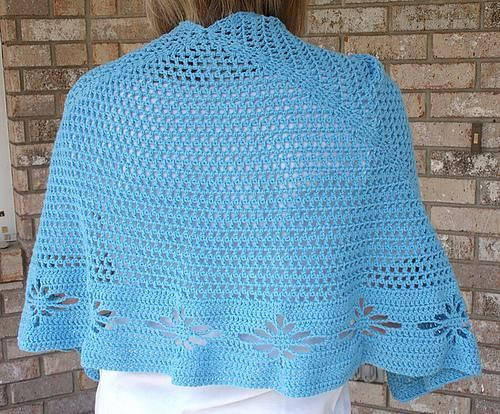 Prayer Shawl Crochet Pattern Elegant 1000 Images About Prayer Shawls On Pinterest Of Great 41 Pictures Prayer Shawl Crochet Pattern