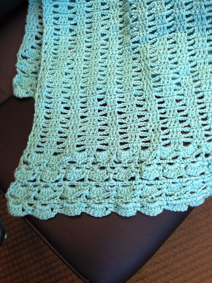 1000 images about Prayer Shawls on Pinterest