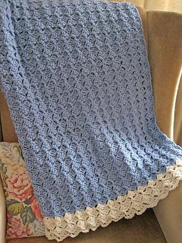 Prayer Shawl Crochet Pattern Fresh Grilled Shrimp Posts and Shawl On Pinterest Of Great 41 Pictures Prayer Shawl Crochet Pattern