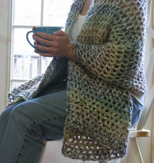 Prayer Shawl Crochet Pattern Fresh Prayer Shawl Crochet Pattern Patterns Of Great 41 Pictures Prayer Shawl Crochet Pattern