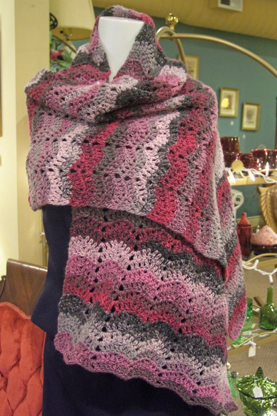 Prayer Shawl Crochet Pattern Inspirational Crochet Prayer Shawl Of Great 41 Pictures Prayer Shawl Crochet Pattern