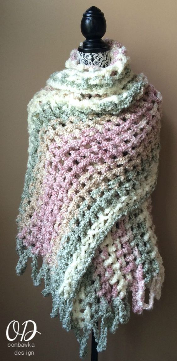 Prayer Shawl Patterns Elegant Crochet Shawl Will Be E A New Favourite Piece Of Lovely 41 Pictures Prayer Shawl Patterns