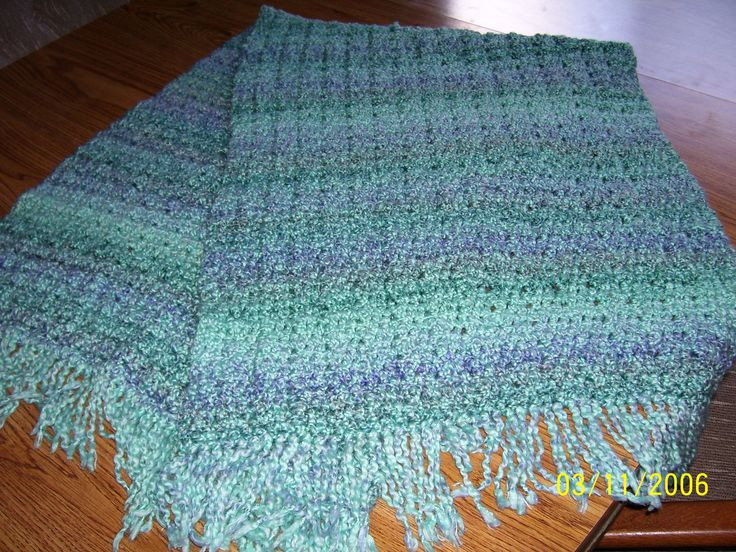 Prayer Shawl Patterns Fresh 12 Best Prayer Shawls Images On Pinterest Of Lovely 41 Pictures Prayer Shawl Patterns