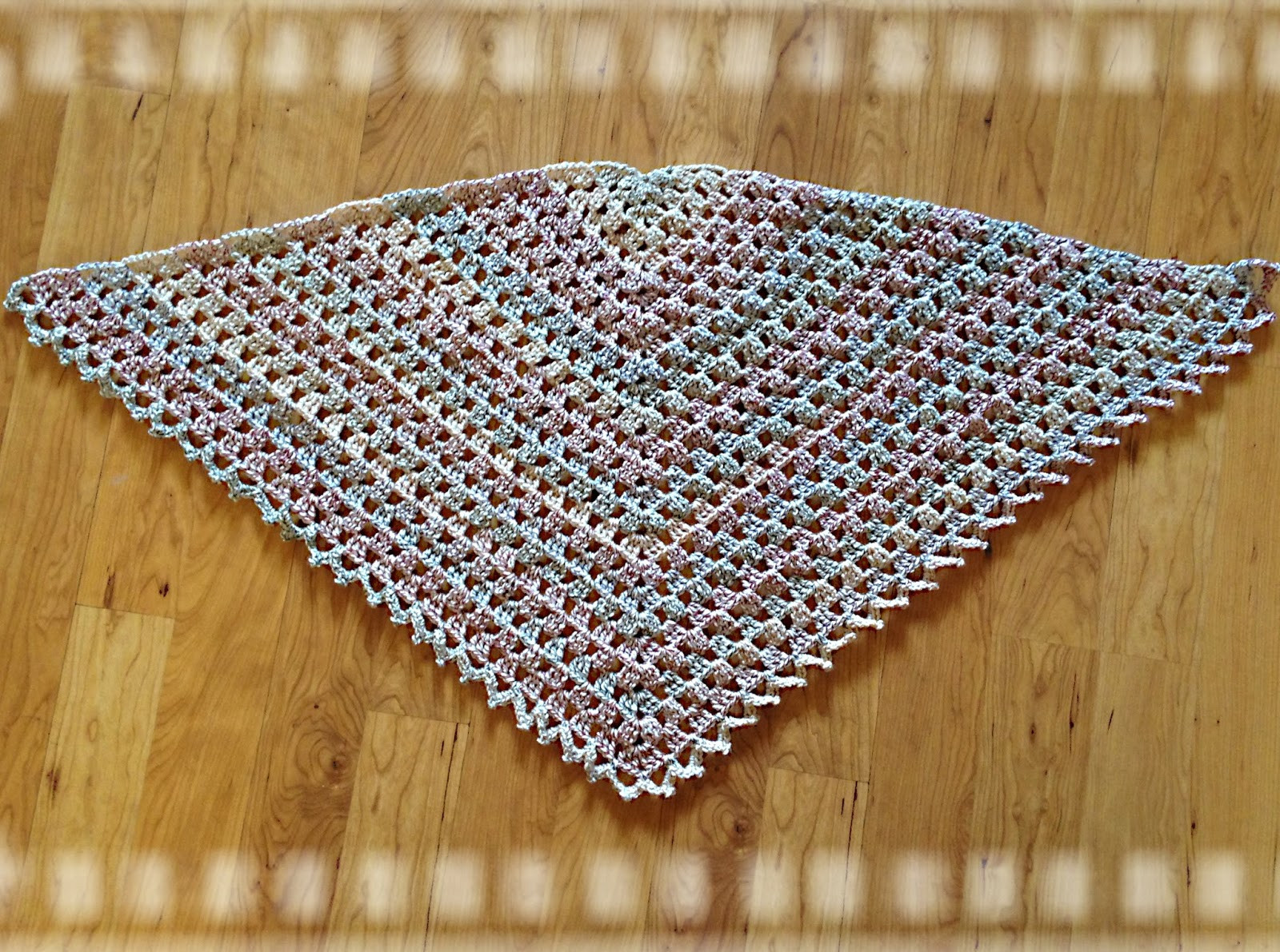 Prayer Shawl Patterns Inspirational April S Archives Trinity Prayer Shawl Free Pattern Of Lovely 41 Pictures Prayer Shawl Patterns