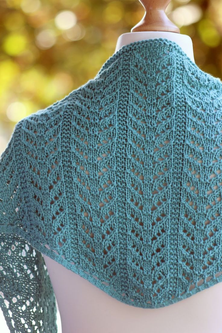 Prayer Shawl Patterns New De 25 Bedste Idéer Inden for Knitted Shawls På Pinterest Of Lovely 41 Pictures Prayer Shawl Patterns