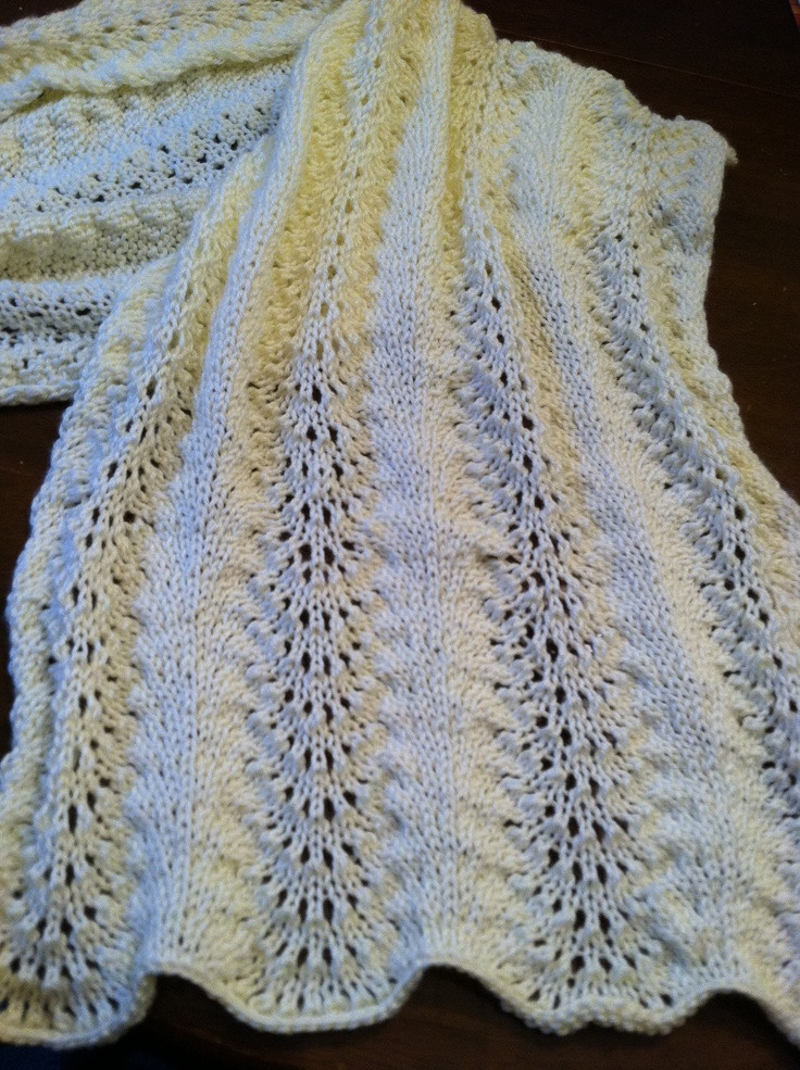 Prayer Shawl Patterns New Easy Pattern for Crochet Prayer Shawl Dancox for Of Lovely 41 Pictures Prayer Shawl Patterns